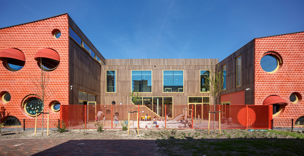 IKC–Integral-Kids-Centre-in-Amsterdam_1