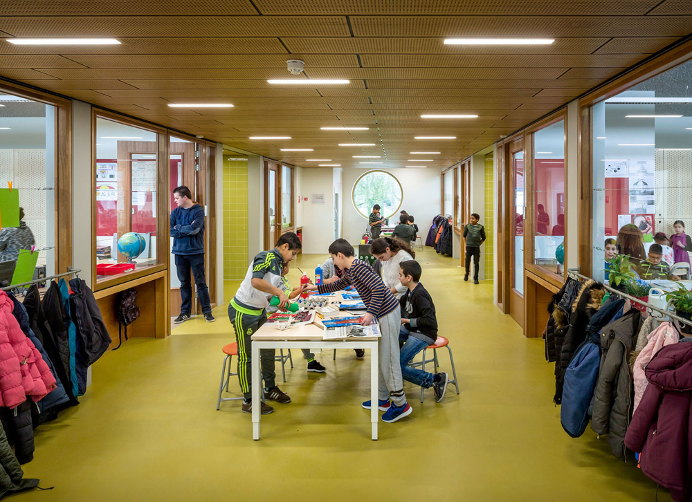 IKC–Integral-Kids-Centre-in-Amsterdam_10