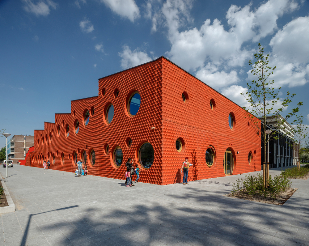 IKC–Integral-Kids-Centre-in-Amsterdam_2