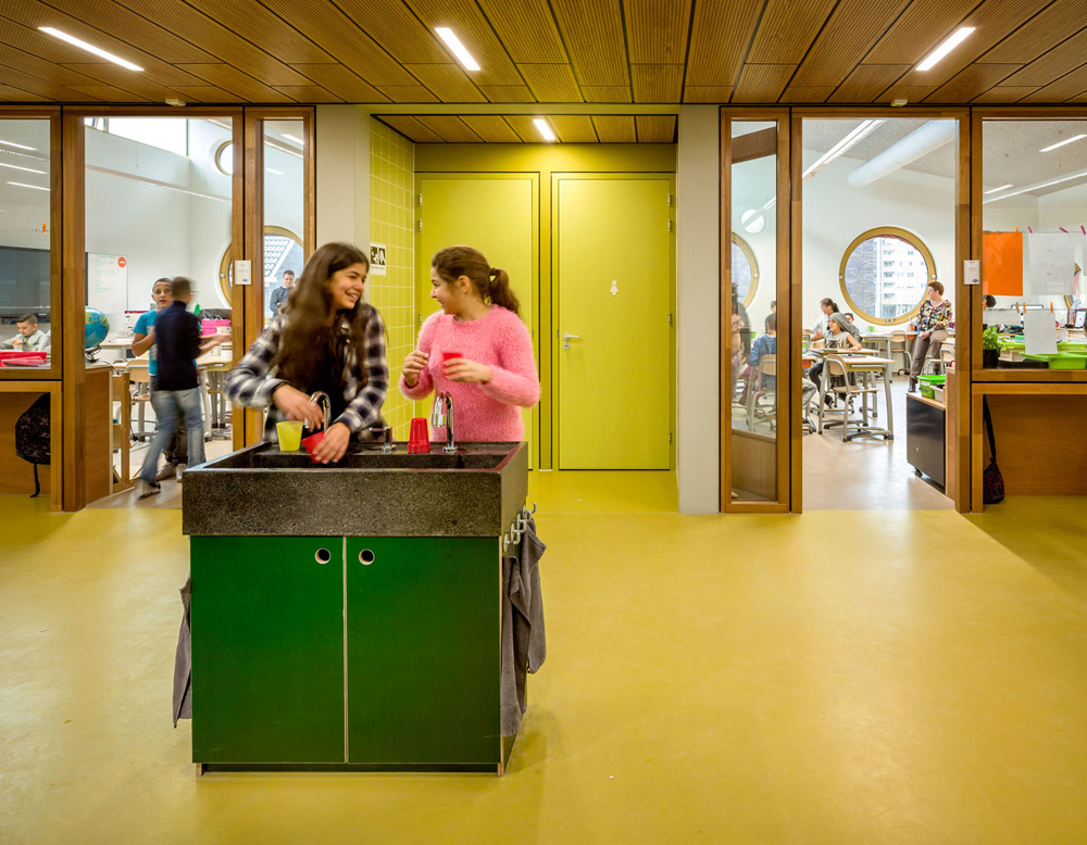 IKC–Integral-Kids-Centre-in-Amsterdam_9