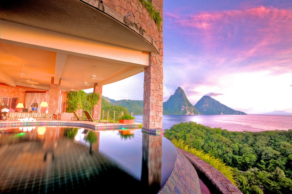 jade-mountain-resort_1
