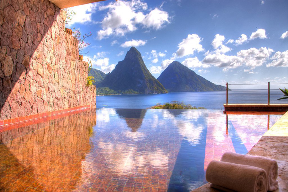 Jade-Mountain-Resort_10