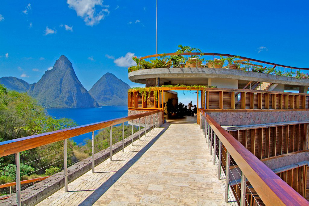 Jade-Mountain-Resort_11