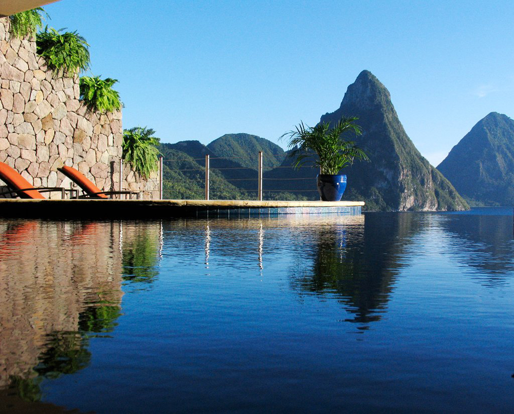Jade-Mountain-Resort_13