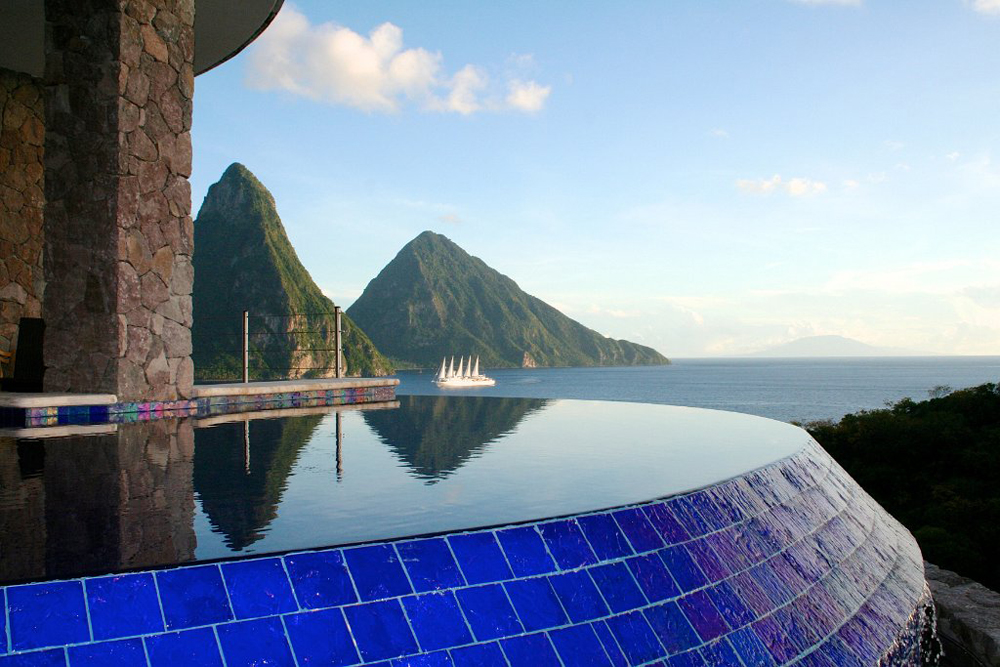 Jade-Mountain-Resort_16