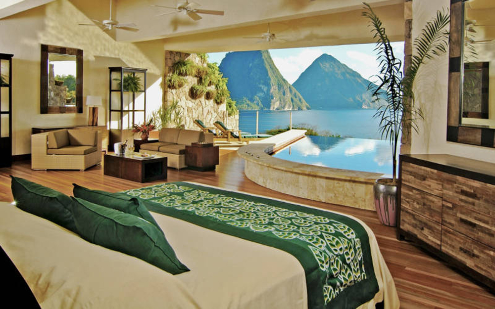 jade-mountain-resort_2