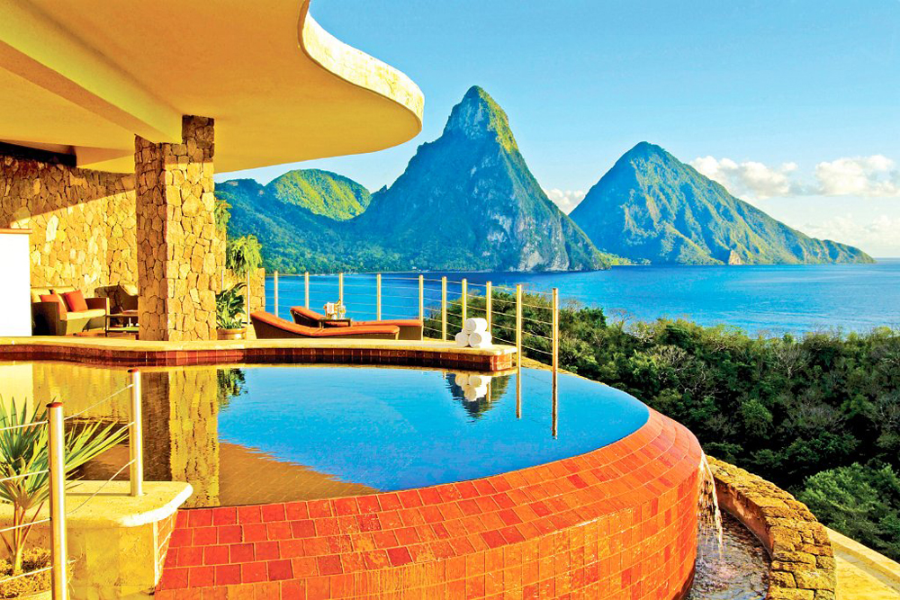 Jade-Mountain-Resort_5