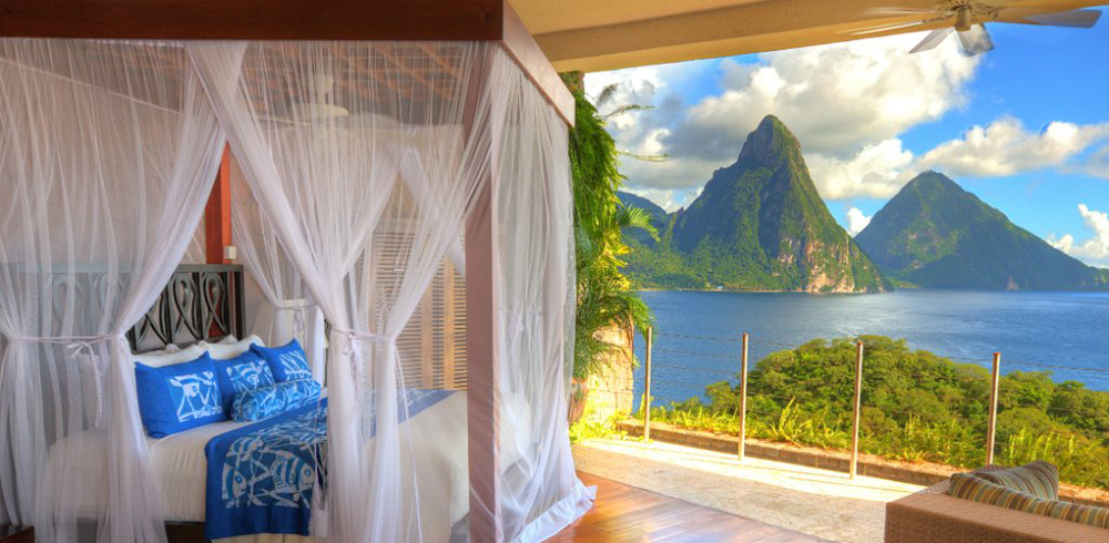 Jade-Mountain-Resort_8