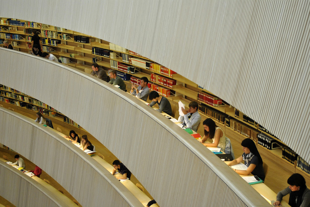 library-of-the-faculty-of-law_10
