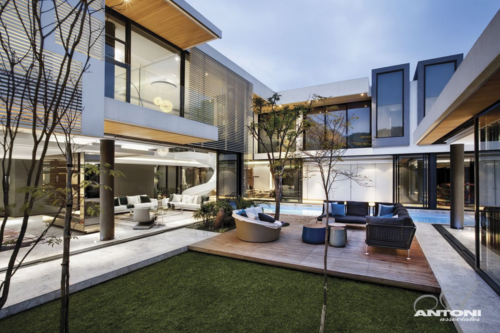 Modern-luxury-mansion_1