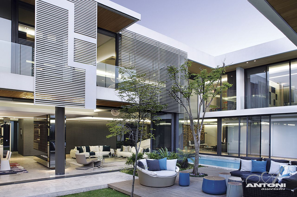 Modern-luxury-mansion_17