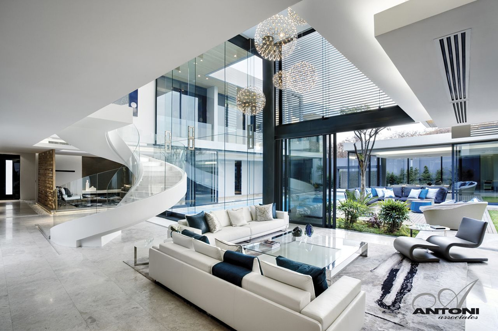 Modern-luxury-mansion_3