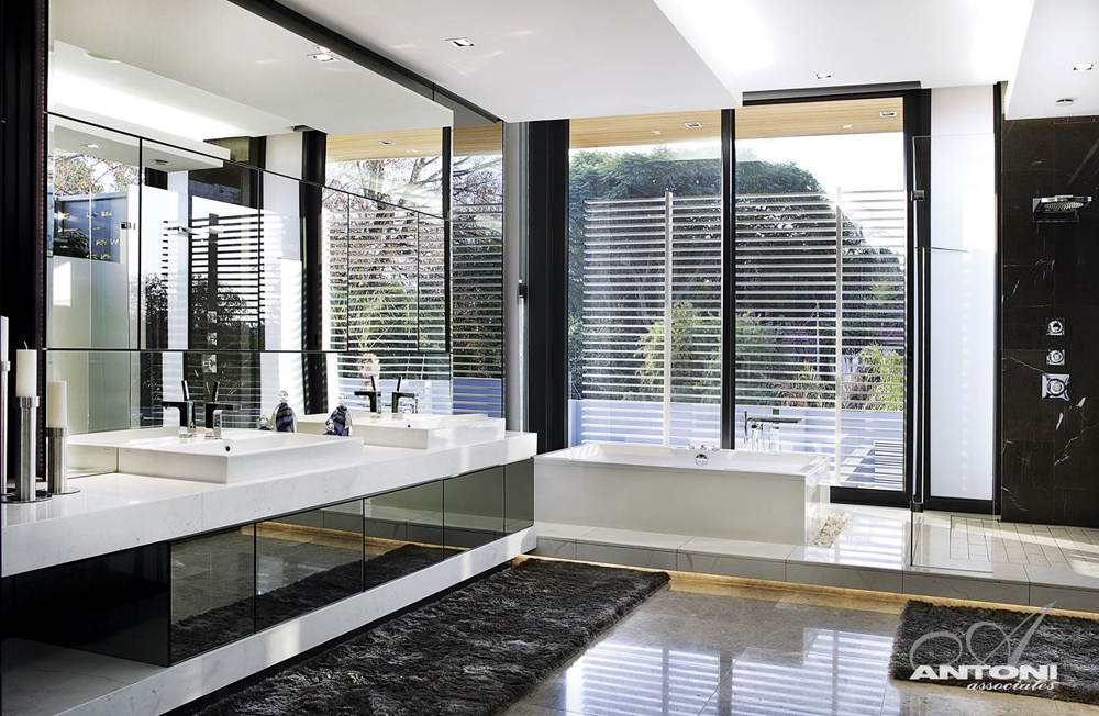 Modern-luxury-mansion_8