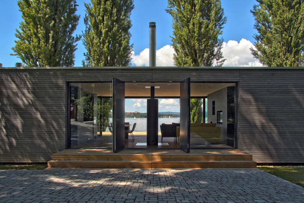 new-cottage-on-the-lake_14