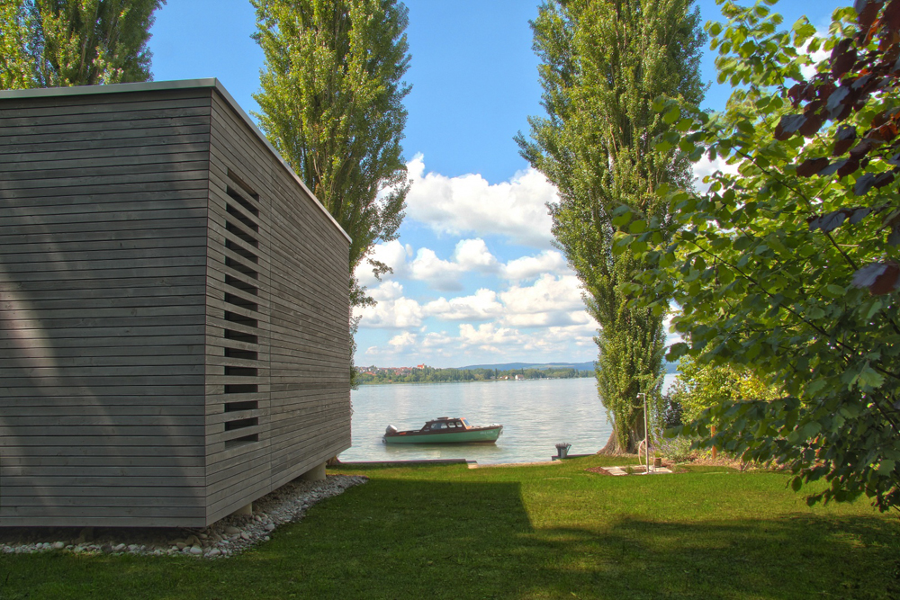 new-cottage-on-the-lake_2