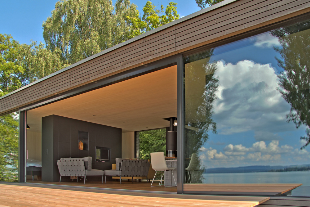 new-cottage-on-the-lake_3