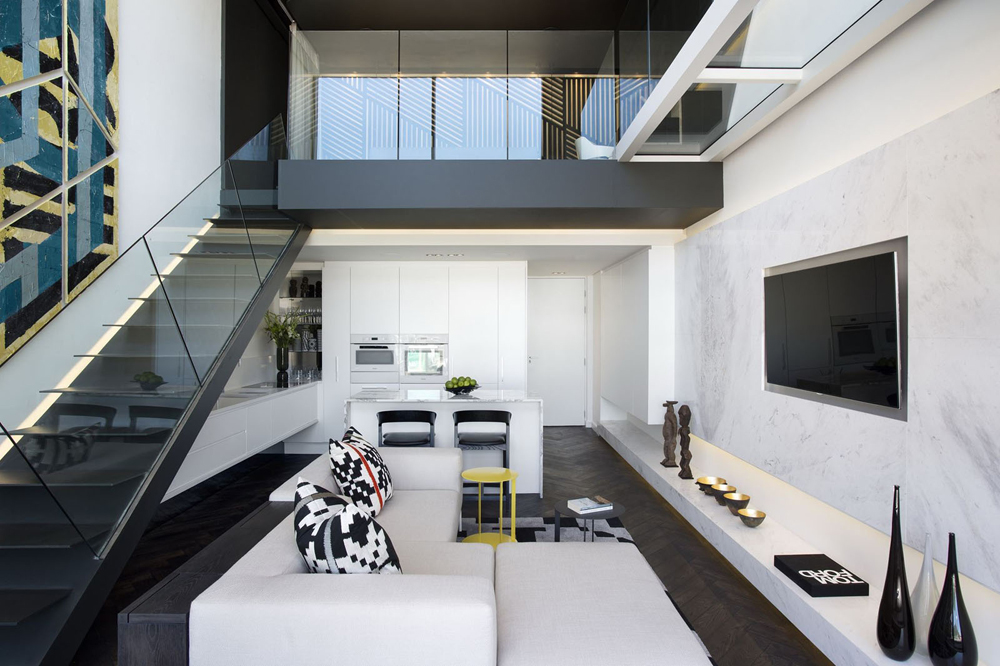 small-duplex-apartment-with-modern-interior-design_2