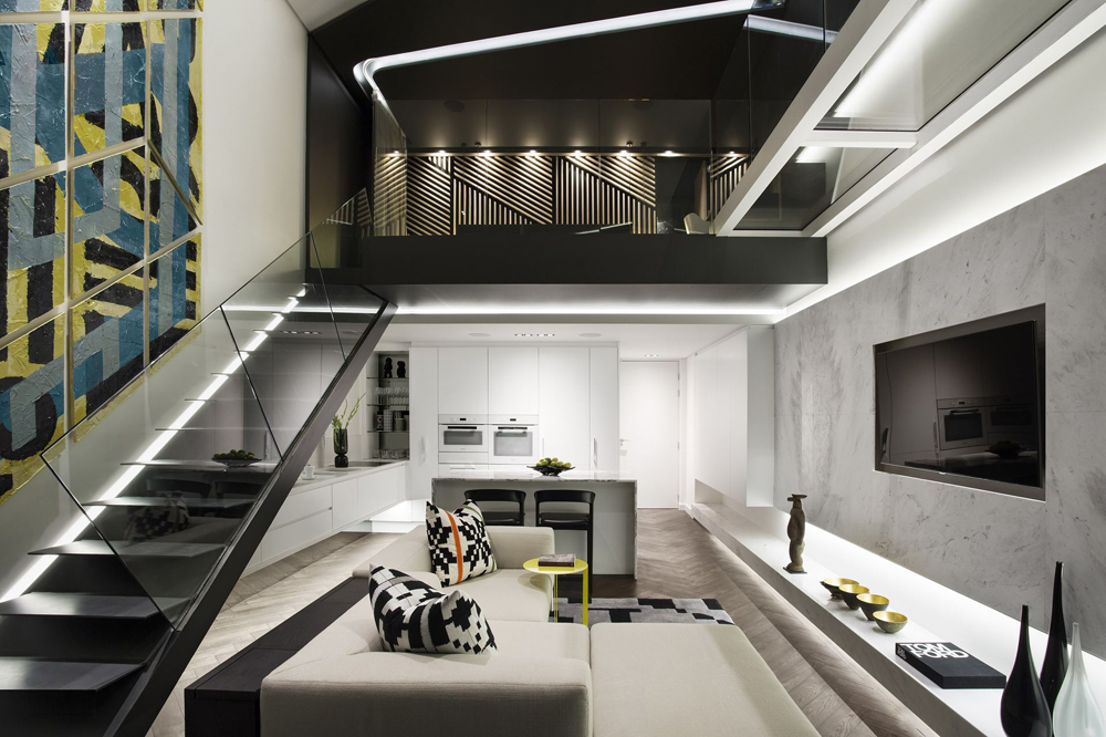 small-duplex-apartment-with-modern-interior-design_6