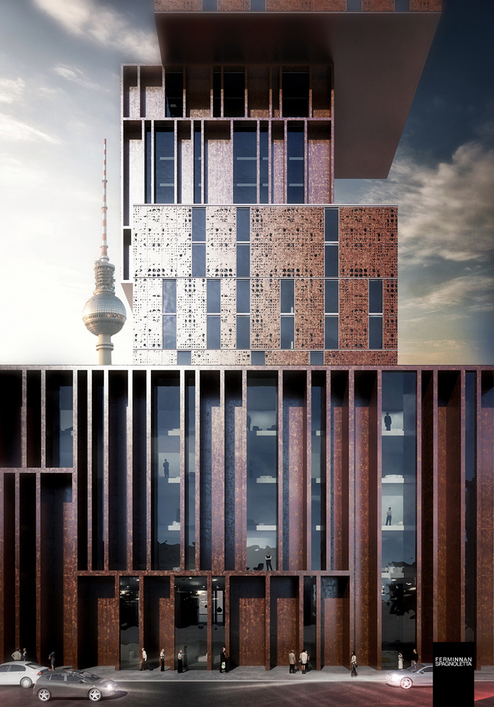 stylish-and-luxury-hotel-in-berlin-by-ferminnan-and-spagnoletta-architects_4