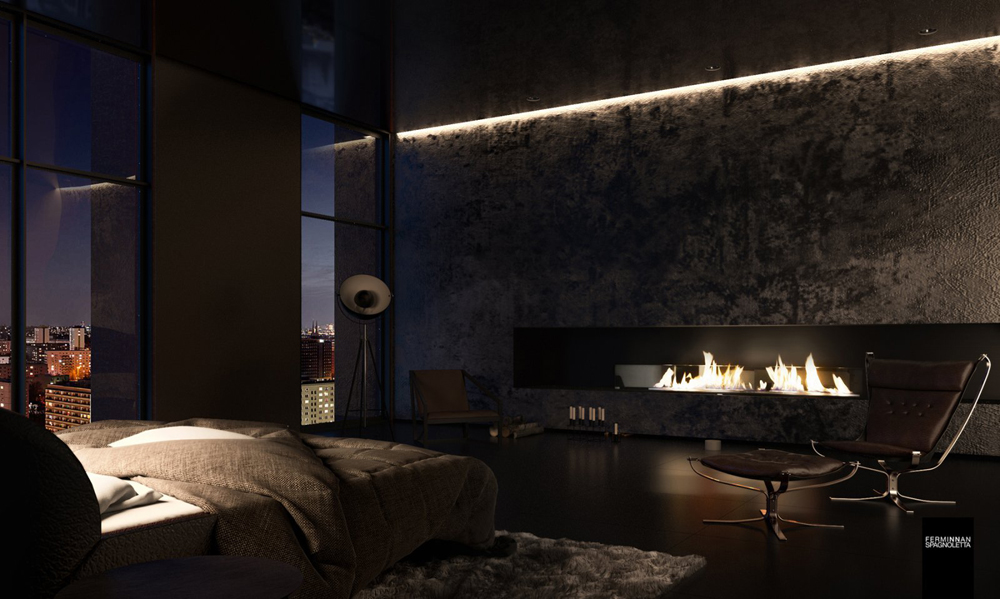 stylish-and-luxury-hotel-in-berlin-by-ferminnan-and-spagnoletta-architects_8