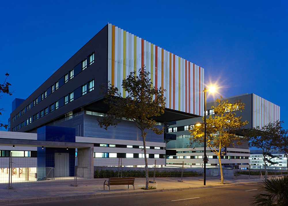 The-Airpoirt-Hospital-Can-Misses-Hospital_2