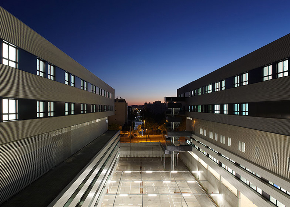 The-Airpoirt-Hospital-Can-Misses-Hospital_7