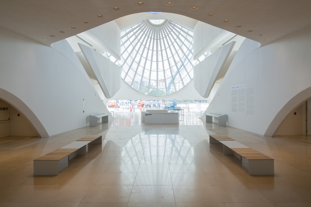 the-museum-of-tomorrow_10