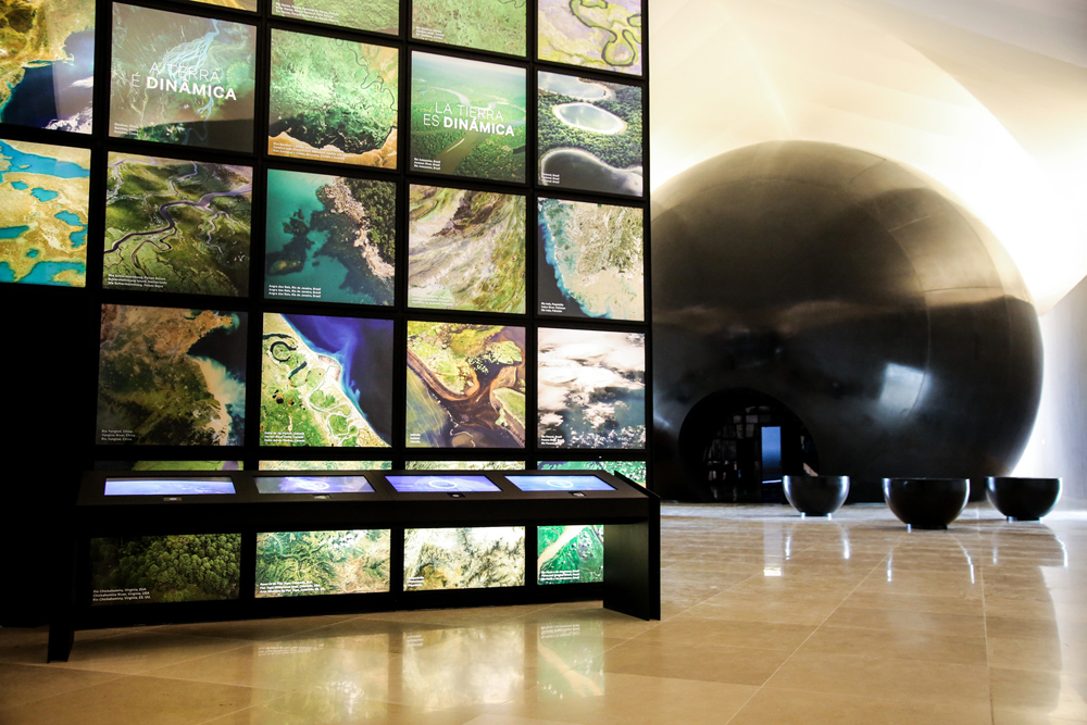 the-museum-of-tomorrow_6