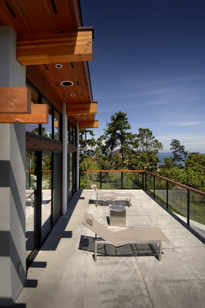 british-columbia-waterfront-home_3