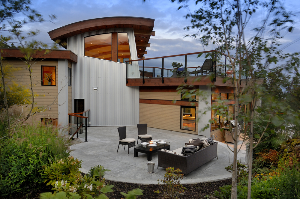 british-columbia-waterfront-home_5