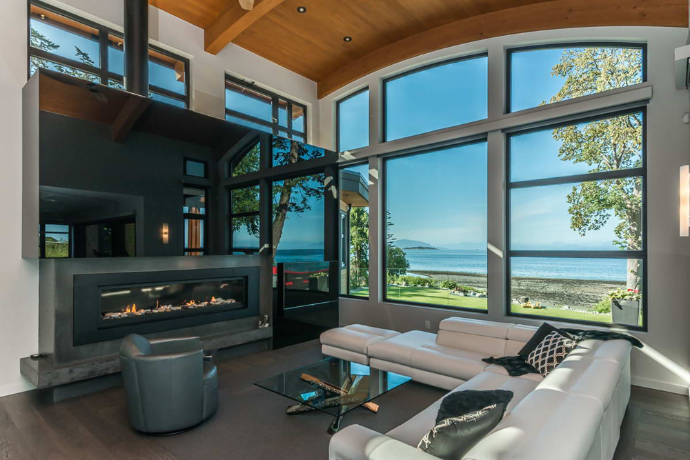 cadence-open-spaces-on-vancouver-island_12