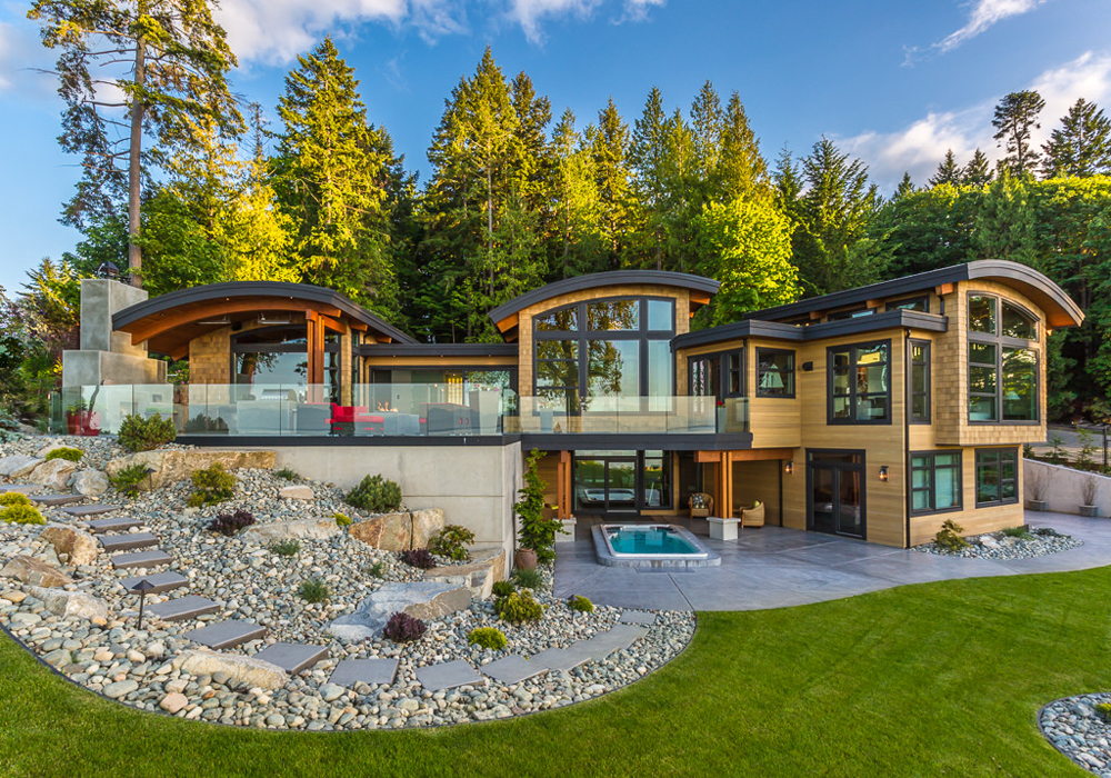 cadence-open-spaces-on-vancouver-island_2