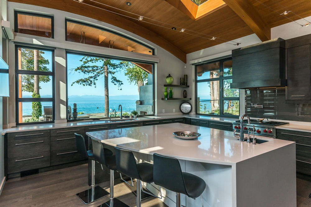 cadence-open-spaces-on-vancouver-island_5