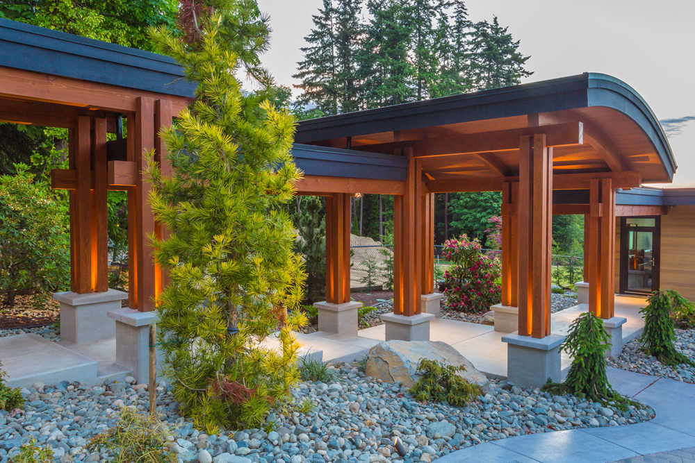 cadence-open-spaces-on-vancouver-island_5_1