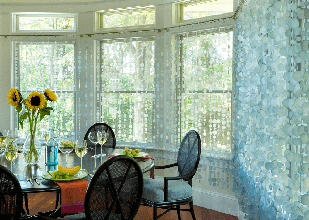 window-treatment-for-privacy-and-style_3