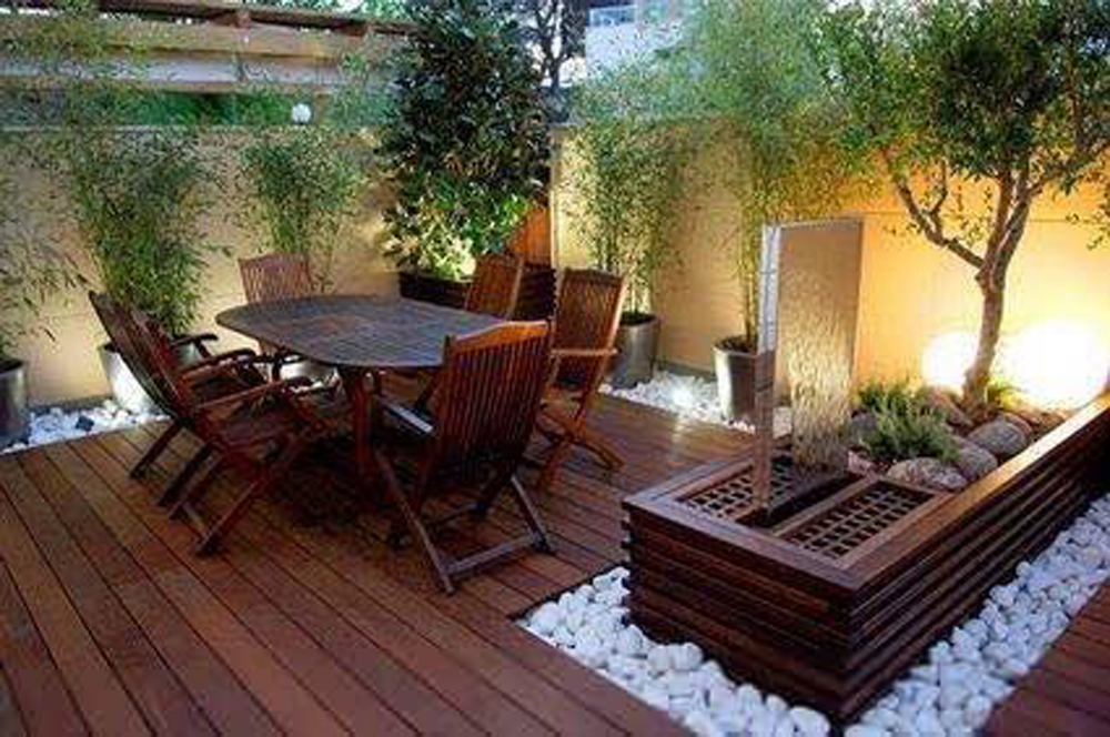 your-patio-furniture-can-transform-your-garden-into-a-heaven_3
