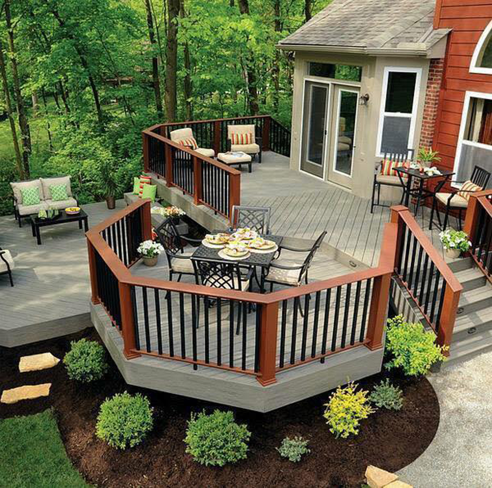 your-patio-furniture-can-transform-your-garden-into-a-heaven_4