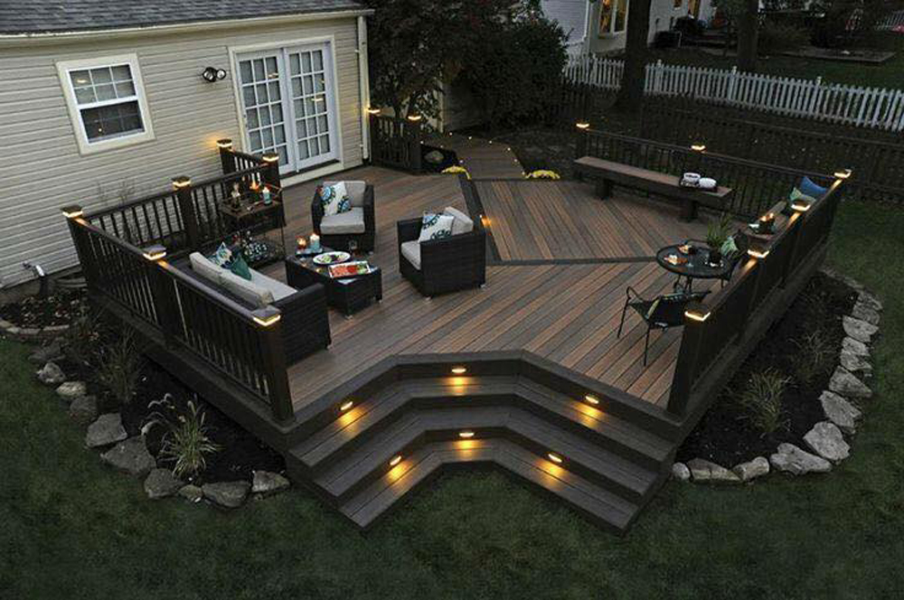 your-patio-furniture-can-transform-your-garden-into-a-heaven_8