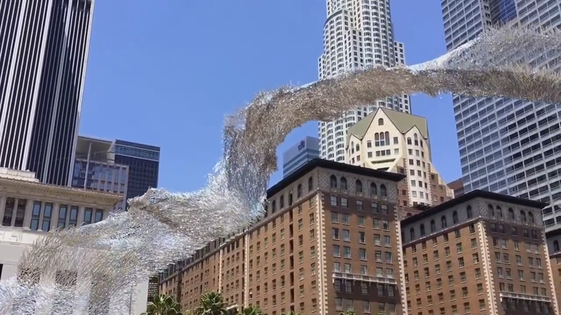 liquid-shard-art-installation_12