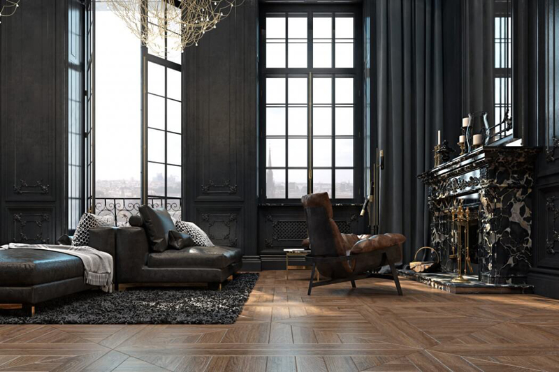 luxurious-apartment-paris_13