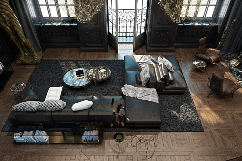 luxurious-apartment-paris_5