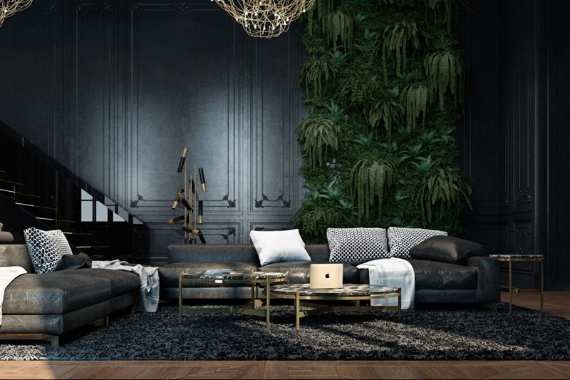 luxurious-apartment-paris_7