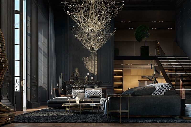 luxurious-apartment-paris_8