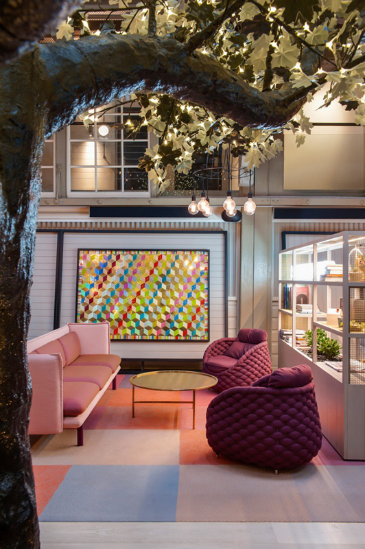 ovolo-woolloomooloo-hotel-stylish-international-destination-travelers_10