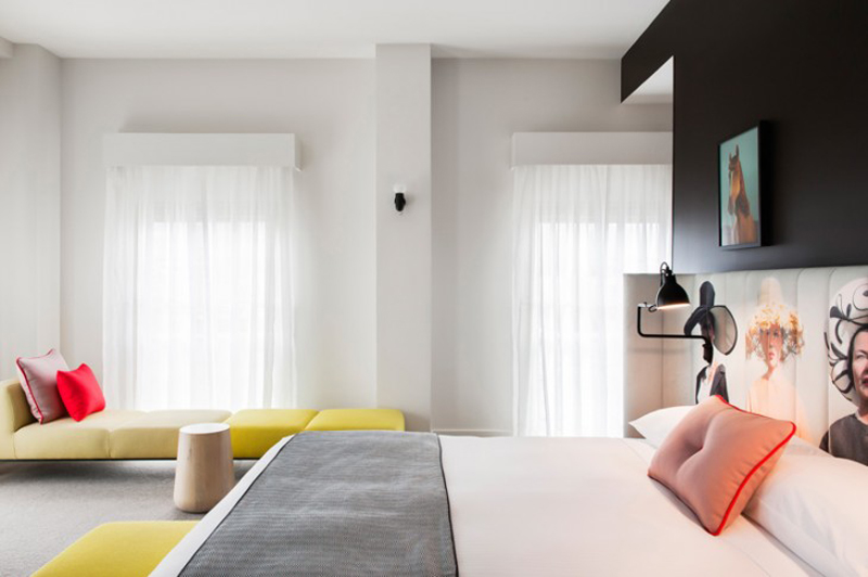 ovolo-woolloomooloo-hotel-stylish-international-destination-travelers_15