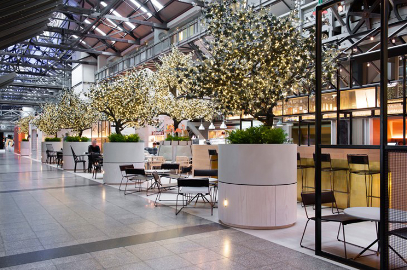 ovolo-woolloomooloo-hotel-stylish-international-destination-travelers_3