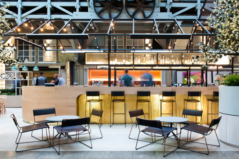 ovolo-woolloomooloo-hotel-stylish-international-destination-travelers_4