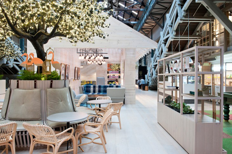 ovolo-woolloomooloo-hotel-stylish-international-destination-travelers_5