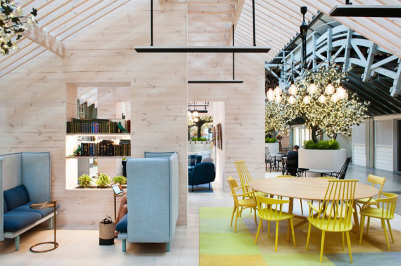 ovolo-woolloomooloo-hotel-stylish-international-destination-travelers_6