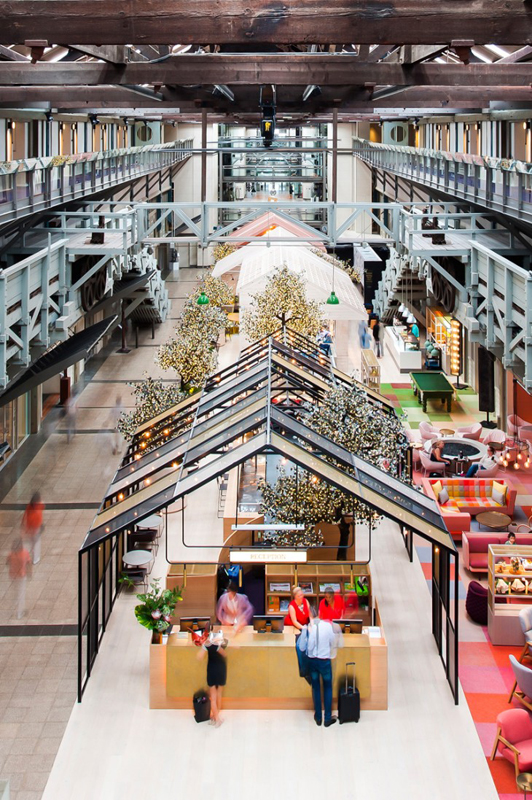 ovolo-woolloomooloo-hotel-stylish-international-destination-travelers_7